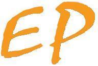 EP.JPG
