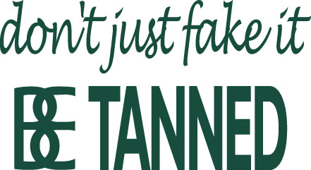 BE-TANNED-with-dont-green.jpg